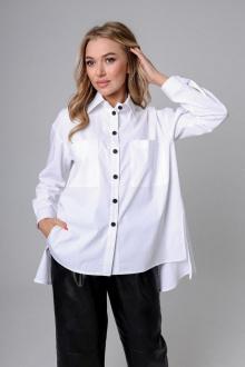 блуза Lyushe 2735