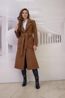 пальто Condra 18029