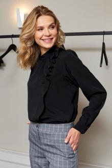блуза LIBERTY 283BLC