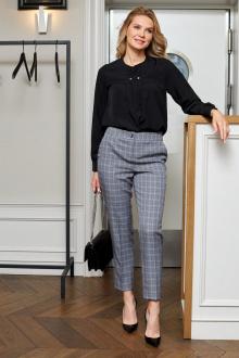 блуза,  брюки LIBERTY 284-341