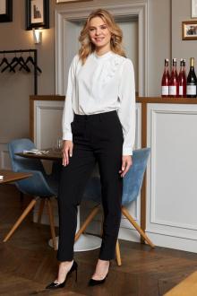 блуза,  брюки LIBERTY 283-3411