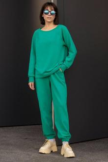 брюки,  свитшот GO F3010.11/23-02