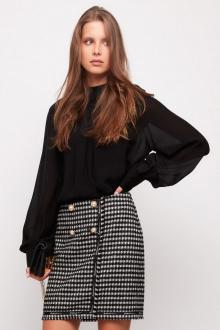 блуза Favorini 31833