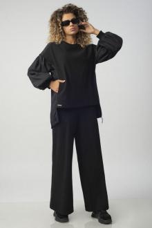 блуза,  брюки Сч@стье 7272