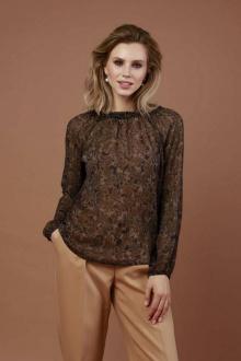 блуза Femme & Devur 70722 1.32D