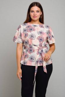 блуза Femme & Devur 70311 1.33F