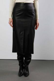 юбка Femme & Devur 60138 1.3F