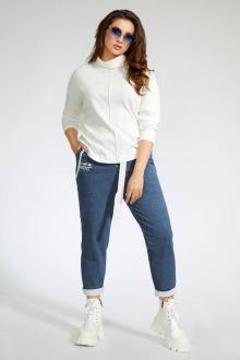 брюки AVE RARA 4045