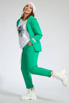 брюки AVE RARA 4046