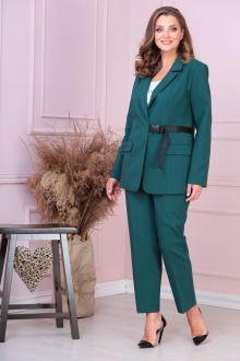 Anastasiya Mak 922 зеленый