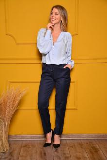 блуза,  брюки LM ВИ8016
