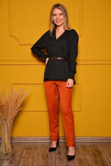 блуза,  брюки LM КТ5371