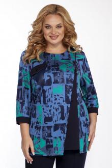 блуза Emilia Style 2099