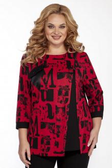 блуза Emilia Style 2099.1