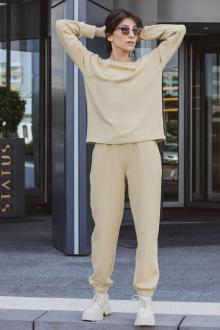 брюки,  свитшот GO F3010.11/04-01