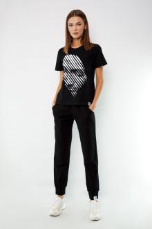 футболка Kivviwear 402616