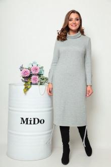 Mido М78