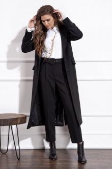 брюки Nova Line 4906 черный