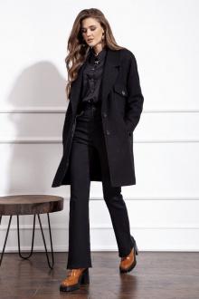 брюки Nova Line 4937 черный