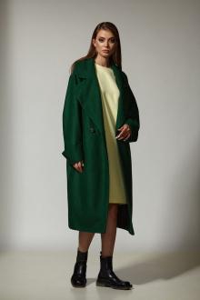 пальто Rosheli 790