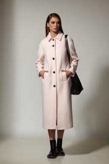 пальто Rosheli 785_
