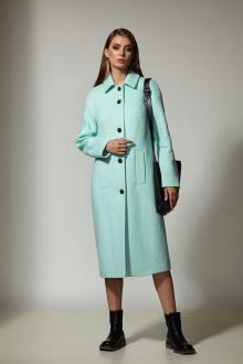 пальто Rosheli 786