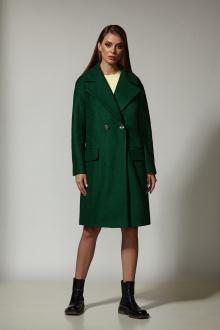 пальто Rosheli 788_