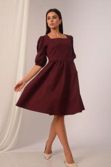 платье Sharm-Art 2041/8