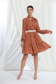 платье Sharm-Art 1044/10