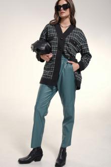 брюки MilMil 1053T Дрезден