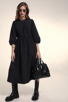 платье MilMil 1059 Мальбек