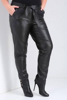 брюки Celentano 1951 черный
