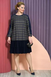 платье Alani Collection 1453