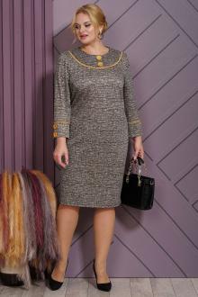 платье Alani Collection 1511
