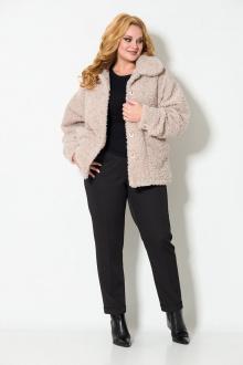 куртка TrikoTex Stil 0421