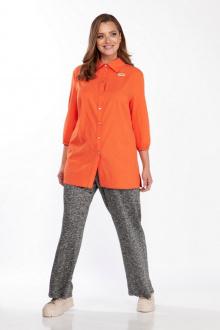 Блуза Belinga 5129