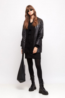 куртка Favorini 31714