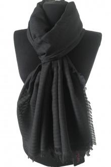 шарф TrendCorner 2-1-44-288 1603-12