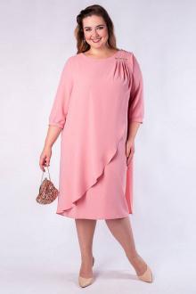 платье Camelia 2107 3