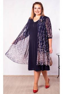 платье Camelia 20115 4