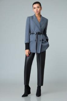 брюки,  жакет Le Collect 319
