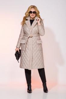 пальто Liliana 1001
