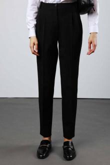 брюки Femme & Devur 9799 1.3F
