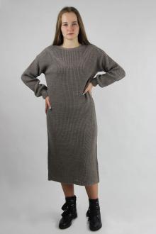платье Полесье С4758-21 1С1118-Д43 164 светлая_дюна