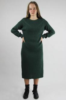 платье Полесье С4758-21 1С1118-Д43 170 мох