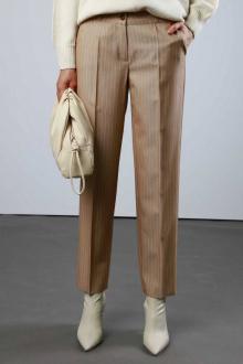 брюки Femme & Devur 9779 1.55F