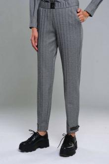 брюки Femme & Devur 9772 1.32F