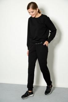 брюки,  свитшот STEFANY 2046