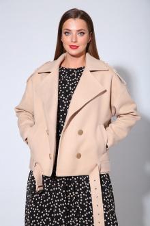 куртка Liona Style 810