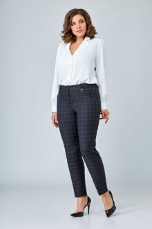 брюки Emilia Style 331/1